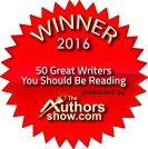 2016-Winner-master-withShadows