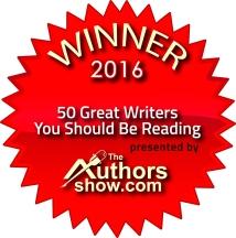 2016-Winner-master-withShadows