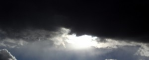 cropped-storm-clouds-2-134981298598261vgu1.jpg