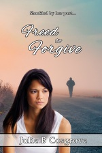 FreedtoForgive_front cover