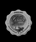 ga-finalist-badge