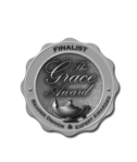 ga-finalist-badge