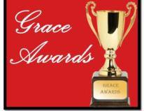 grace-awards