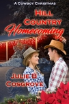 hillcountryhomecoming-copy