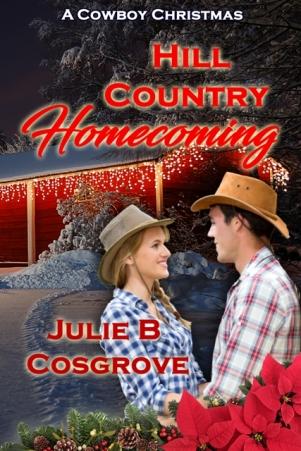 hillcountryhomecoming-copy