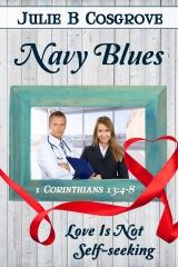 LoveIs_NavyBlues copy (1)