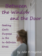 new Btn the Wndw Door 612x792