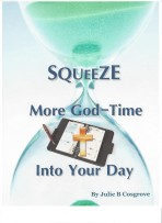 Squeeze cover