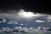 storm-clouds-2-134981298598261vgu