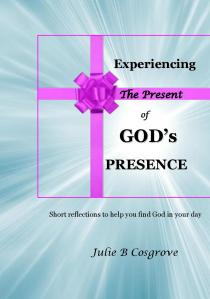 The Present. of God s presence Cover pdf-page-001