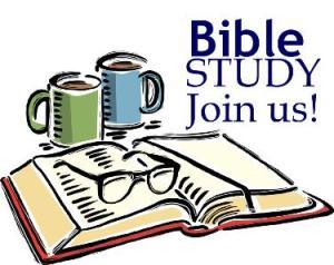 bible_study[1]