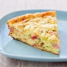 http://www.cookscountry.com/recipes/-Impossible-Ham-and-Cheese-Pie-Recipe-Cook-s-Country/39563/