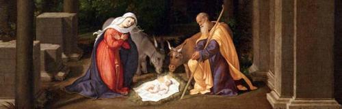A_Previtali_Nativity