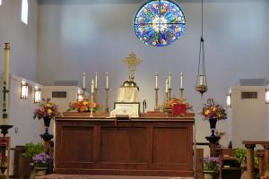 HA altar-301-XL
