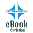 eBook Christian book promotion website