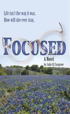 Focused-1-1