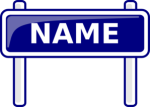 name-clipart-name-sign-md