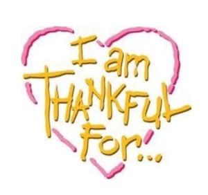 thankful-page-001 (2)