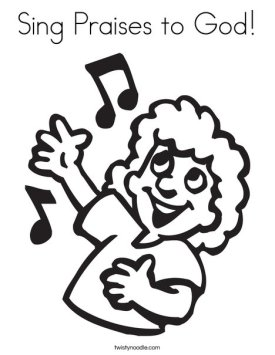 sing-praises-to-god-2_coloring_page_png_468x609_q85 (1)