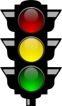 traffic_light_05