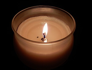 candle-1428234_1280