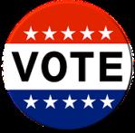 vote-1319435__180