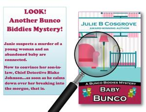 baby-bunco-announcement-4-page-001