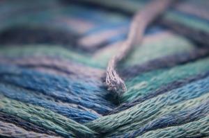 wool-1142177_640